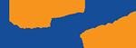 Marseilia Tours Logo-Final