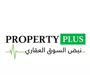 Property Plus