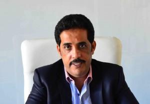 صورة الاستاذ شريف حليو - رئيس مجلس ادارة مجموعة شركات مرسيليا (2)