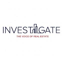 investgate (1)