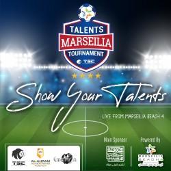 marseilia tournament posts-05