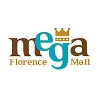 فلورانس ميجا مول