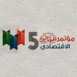 web-cover-news-0٢